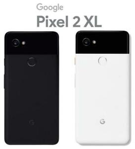 MASSIVE FALL SALE ON GOOGLE PIXEL 2 XL, PIXEL 2, PIXEL XL, PIXEL, LG NEXUS 5X, LG G6, Q6, G5, G4
