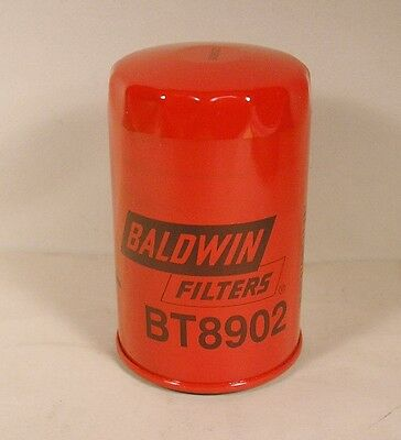 OEM KUBOTA OIL FILTER HH150-32430 REPLACES OLD 70000-15241