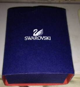 Swarovski Crystals varying prices from $50 Ringwood Maroondah Area Preview