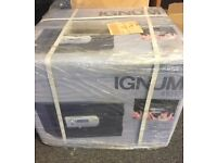 Brand new heavy duty IGNUM 41010 Safe FOR SALE