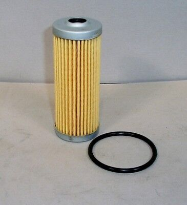Airman Pds185s Fuel Filter Element 43540-04100
