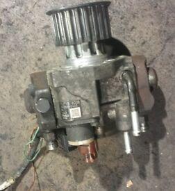 Mazda 6 2.0 MK2 Diesel Pump RF7J13800B 294000-0422 (2009)