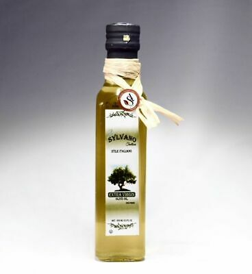 Extra Virgin Olive Oil, Cold Press, Best Olive Oil, Kosher Certified,