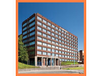 ( M6 - Salford Offices ) Rent Serviced Office Space in Salford