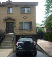 861, Rue Payant, LaSalle (Montréal) H8R 3Z3