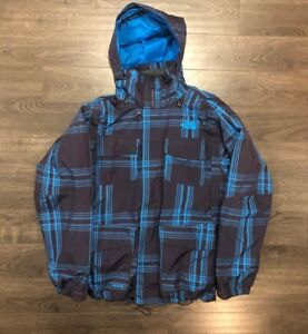 The North Face Cryptic Jacket