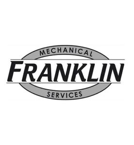 FURNACE SERVICE, REPAIRS AND INSTALLATION - 519 319 4440