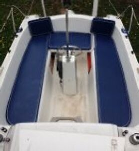 REDUCED , , THIS BOAT IS GOING HOME WITH SOMEONE