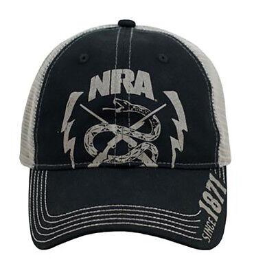 Hats   Headwear - National Rifle Association b99bed558fbe