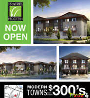 TOWN HOUSES FOR SALE PRE CONSTRUCTION VIP PRICES - STONEY CREEK