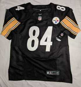 NFL JERSEYS ON SALE LIMITED TIME ONLY