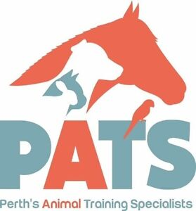 PATS Perths Animals Training Specialists Wanneroo Wanneroo Area Preview