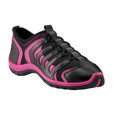 Capezio Snakespine Dansneaker, Hip Hop Shoe, Hot Pink Siz...