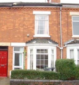 Characterful 2 bedroom house