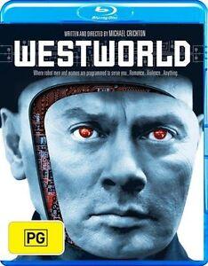 Westworld-Blu-ray-2013