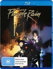 Prince Purple Rain M Rated DVDs & Blu-ray Discs