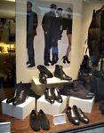 DesignerClothing&ShoeShop