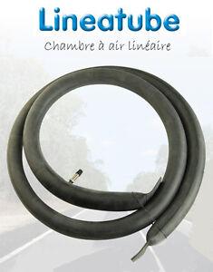 Chambre a air lineatube vtc v lo lectrique ville course tradi 20 29 28 45 ebay - Chambre a air velo course ...