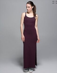 Lululemon & aritzia dresses - size 6 & medium - $120 EACH