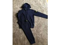 Stone island tracksuits brand new with tags