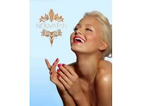 Mobile Spray Tan Renfrewshire