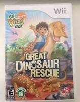 Diego Wii Game Fredericton New Brunswick Preview