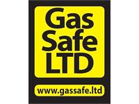gas certificate from £30!