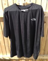 Men's North Face XXL Fredericton New Brunswick Preview