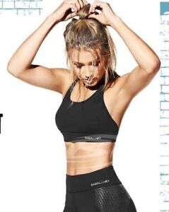 Knock Out Top