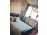 Large 2 bed house separate dining room NOT FOR PRIVATE RENTING