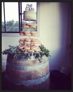 Wedding Cake Stand Wedding Gumtree Australia Maitland Area