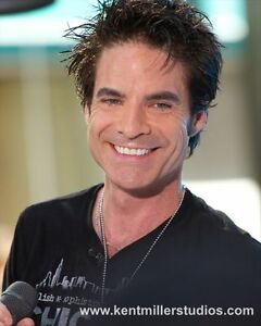 Train Tickets  June 21  Great Seats & Great Concert