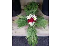 Bloominn Florist Flowers For All Occasions