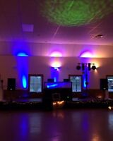 DJ FOR ALL OCCASION - GUARANTEED BEST PRICE IN TOWN