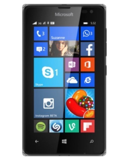 Nokia lumia 532 only 1 week old35in New Brighton, MerseysideGumtree - Nokia lumia only used for one week as a spare it takes ee orange T Mobile Virgin network Comes with box and charger Pickup Wallasey