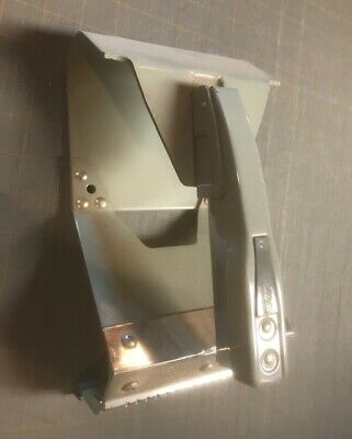 Swingline 615 Saddle Stapler Heavy Duty Professional Stapler