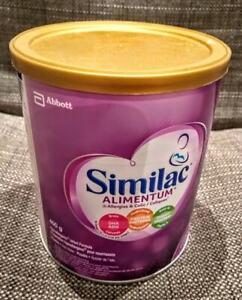 Similac Alimentum Hypoallergenic Baby Formula Powder, 400g