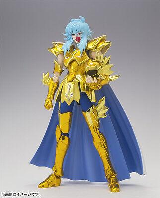 [FROM JAPAN]Saint Seiya Cloth Myth EX Pisces Aphrodite Action Figure Bandai Aphrodite Saint Seiya