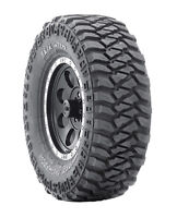 "Pneu 35"" Mickey Thompson MTZP3 35x12.5x20 Pneus Tires 20"""