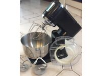 Stand Mixer by Cookshop Professional Model Number EF700