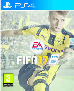 Fifa 17,Will Trade for black ops 3