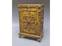 Antique Chest of Drawers - 19th Century - For quick sale