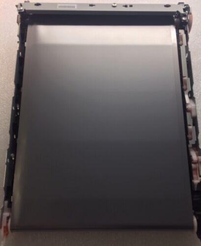 RM2-6454 HP Intermediate Transfer Belt Assembly (ITB) for HP  M377, M452, M477