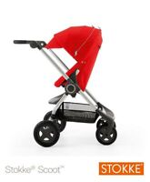 MASSIVE FLOOR MODEL CLEAROUT - STROLLERS & HIGH CHAIRS