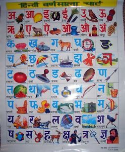 Hindi Tutoring and Henna