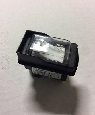 Clarke Ce7 - Se7 Edger Switch 40948a