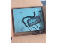 Warehouse Office Shipping Electronic Scales working perfect