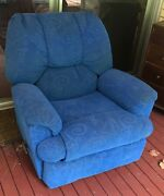 Recliner Chair Brisbane City Brisbane North West Preview