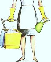 WANTED: Reliable Housekeeper $16-18/hr