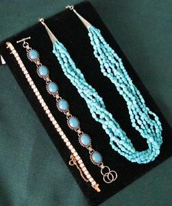 Collectable Jewellery